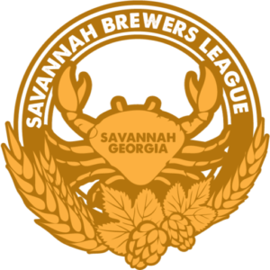 Savannah Brewers League