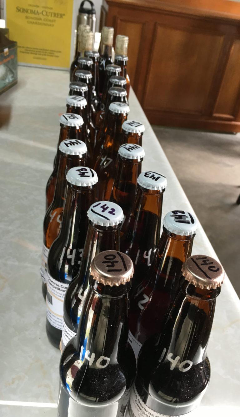 mead_bottles-768x1334